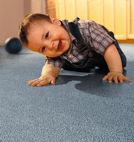Environment Friendly Carpet Steam Cleaning Melbourne