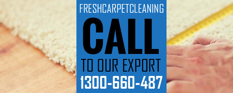 Carpet Steam Cleaning Williamstown