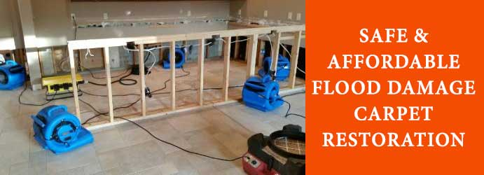 Image result for Carpet Flood Water Damage Restoration Melbourne
