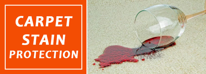 Carpet Stain Protection Melbourne