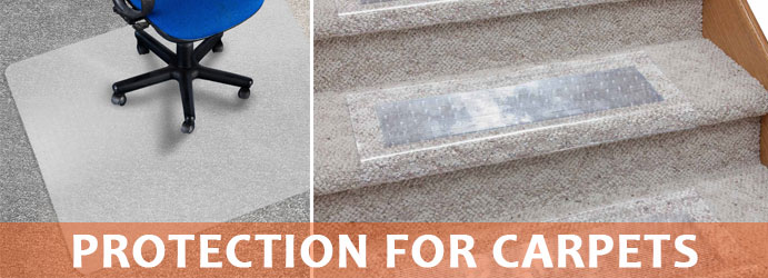 Protection For Carpets Adelaide