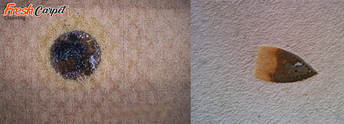 Carpet Burn Repair Kooringal