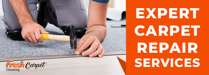 Carpet Repair Rowville