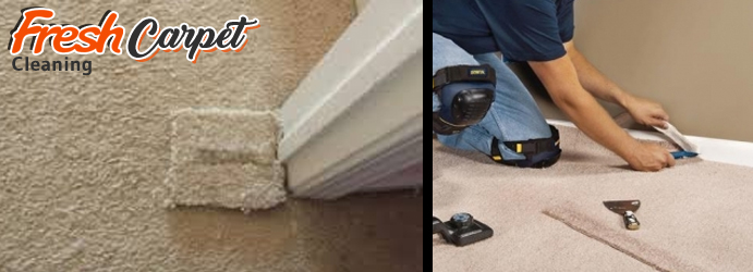 Same Day Carpet Repair Kiama
