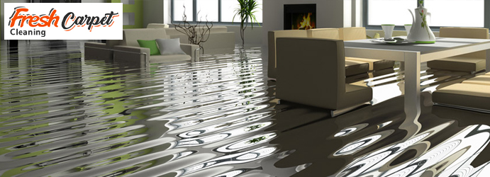 Reducing Water Damage Canberra