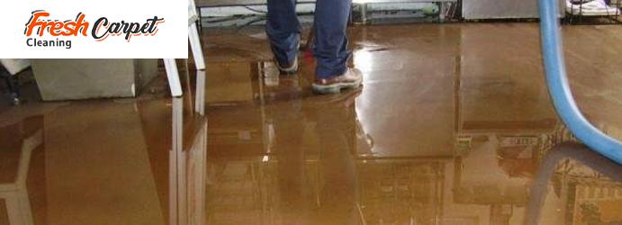 Reducing Water Damage Perth