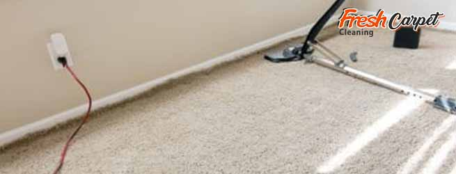 Carpet Stretching Brentwood