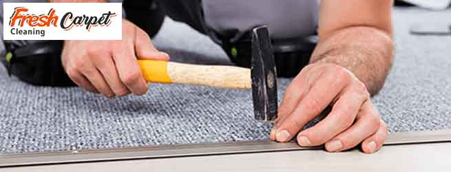 Same Day Carpet Repair Craigie