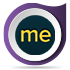 about-me-icon